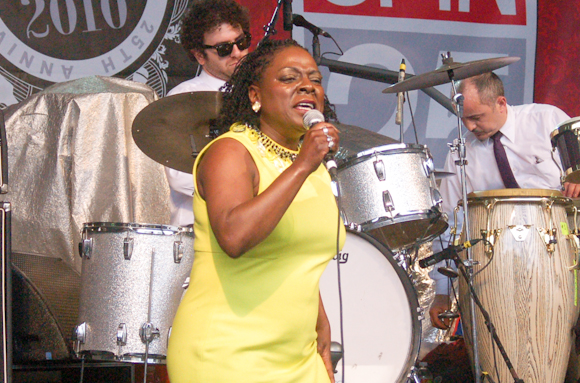 Sharon Jones Dap-Kings-14