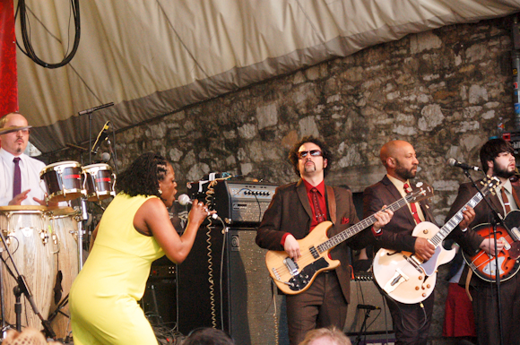 Sharon Jones Dap-Kings-5