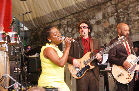 Sharon Jones Dap-Kings-6