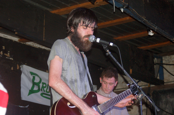 Titus Andronicus-11