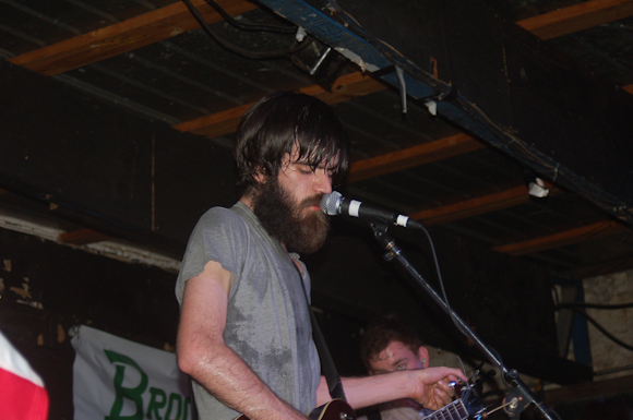 Titus Andronicus-12