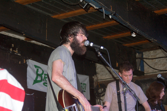 Titus Andronicus-8