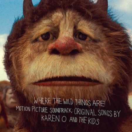 Where-The-Wild-Things-Are-Orginal-Soundtrack-Cover-Art-where-the-wild-things-are-7963612-475-475-450x450