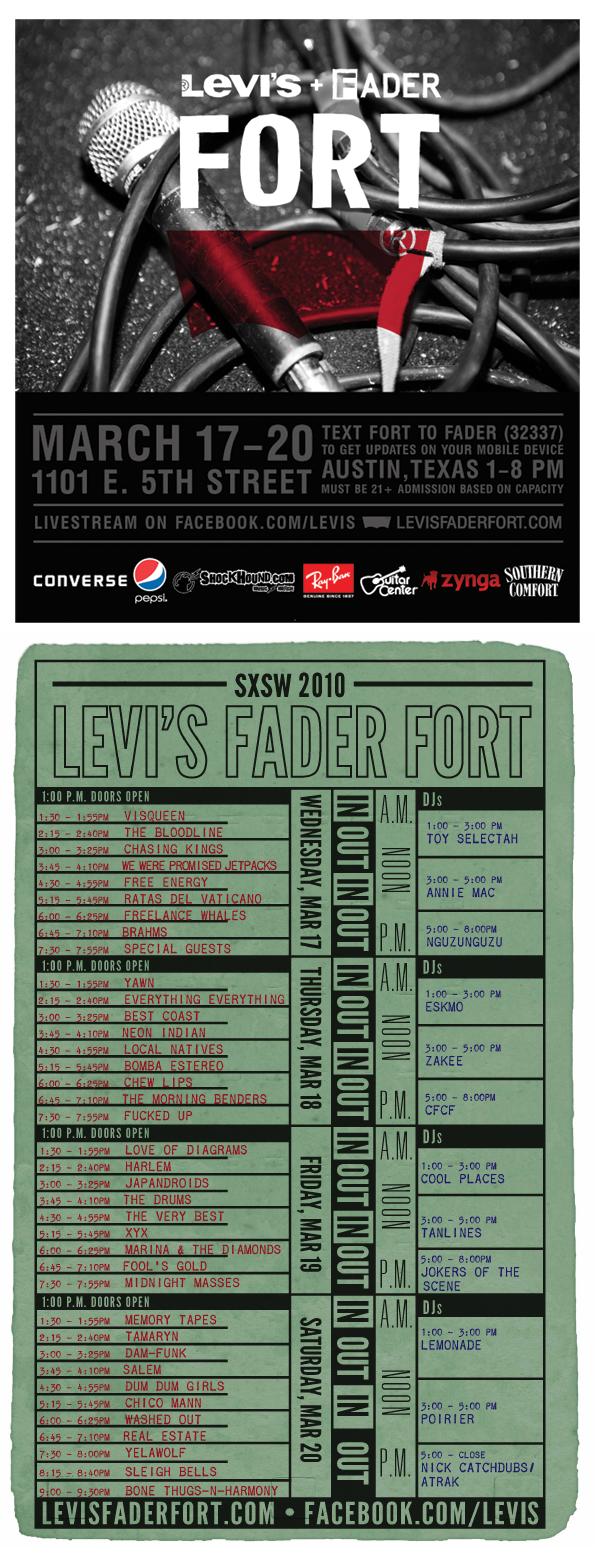 fort_lineup_final