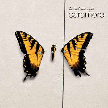 paramore-brand-new-eyes