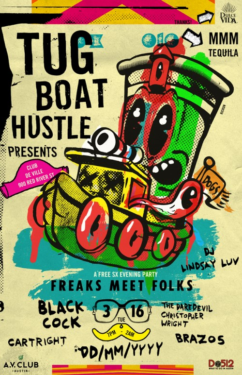 tugboat-hustle-poster-2-online-500x772
