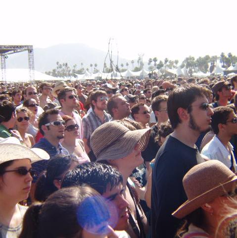 coachella-fans