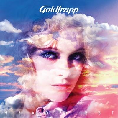 goldfrapp-headfirst