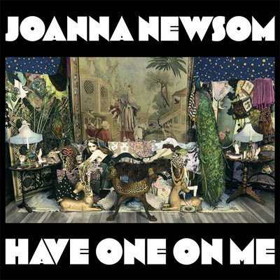 joanna-newsom-have-one-on-me-final-cover-art