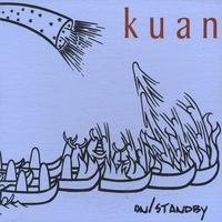 Kuan - On/Standby