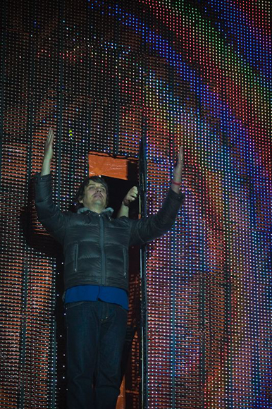 The Flaming Lips 02