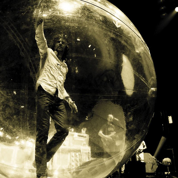 The Flaming Lips 04