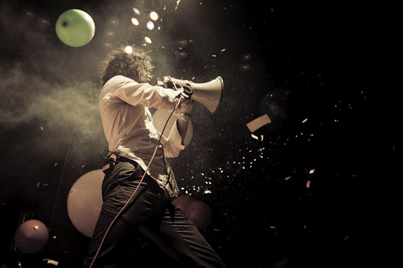 The Flaming Lips 06