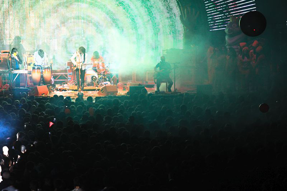 The Flaming Lips 24