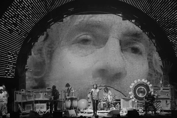 The Flaming Lips 26