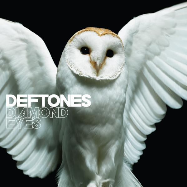 Deftones-Diamond-Eyes-cd-cover