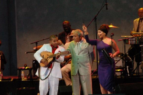 Orquesta Buena Vista Social Club-7