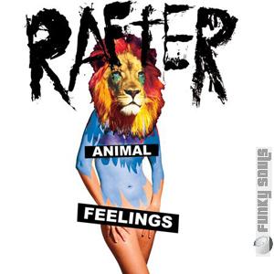 Rafter-Animal_Feelings