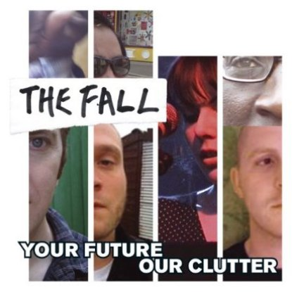 The-Fall-Your-Future-Our-C-504383