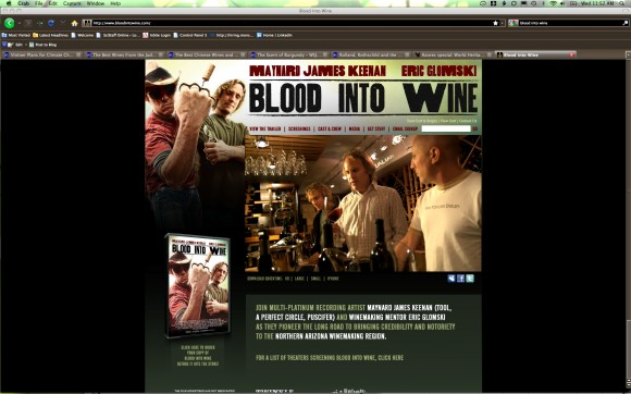 blood-into-wine-17