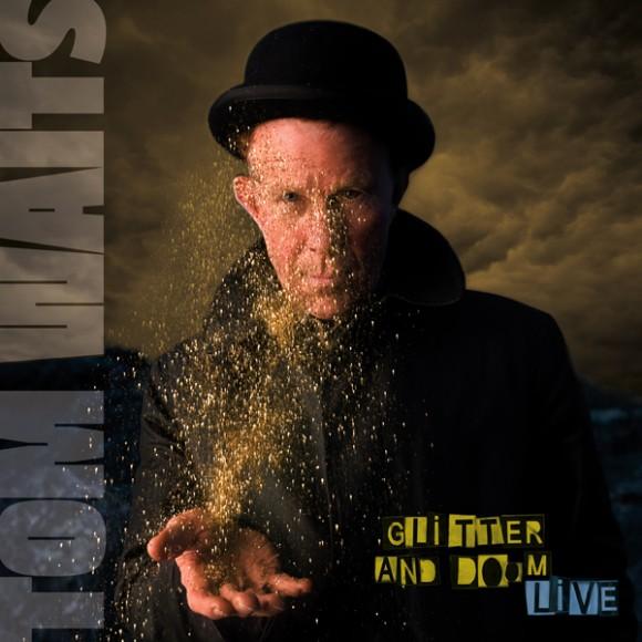glitter-and-doom-live