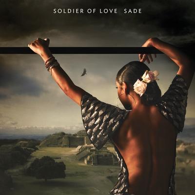 sade_soldier_of_love_album_cover_1