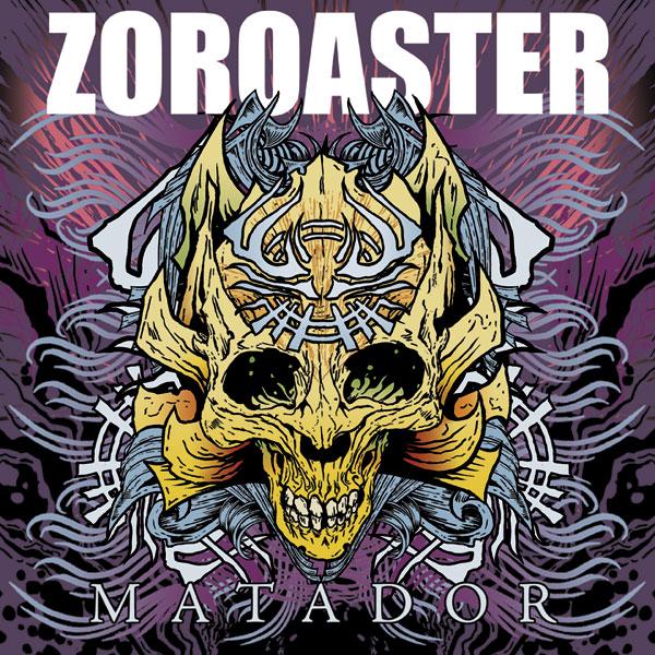 zoroaster_matador