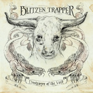 blitzen-trapper-destroyer-of-the-void-300x300