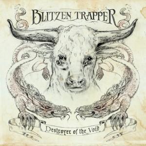 blitzen-trapper-destroyer-of-the-void-300x300