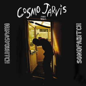 cosmo-jarvis_lp