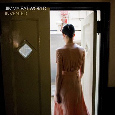 jimmy-eat-world-invented-cover3851