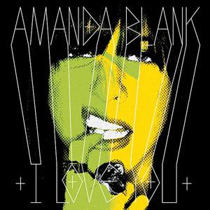 Amanda_Blank_I_Love_You_Downtown