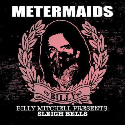 Metermaids-05