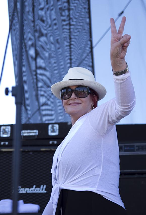Sharon Osbourne03jpg