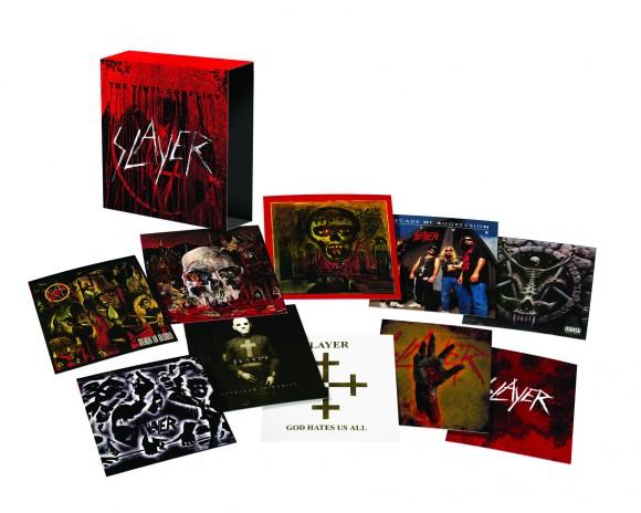 Slayer - The Vinyl Conflict - Product Shot_hi_1