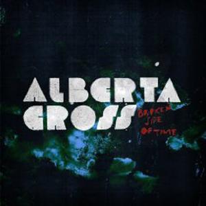 alberta_cross_-_broken_side_of_time