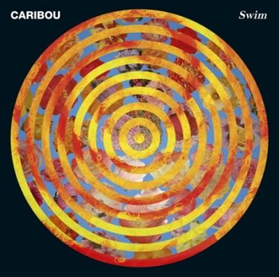 caribou_swim_cover_art_hi-res