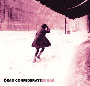 dead-conf
