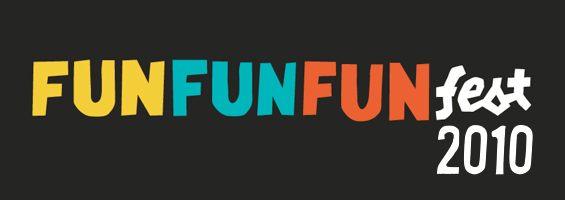 fff-header