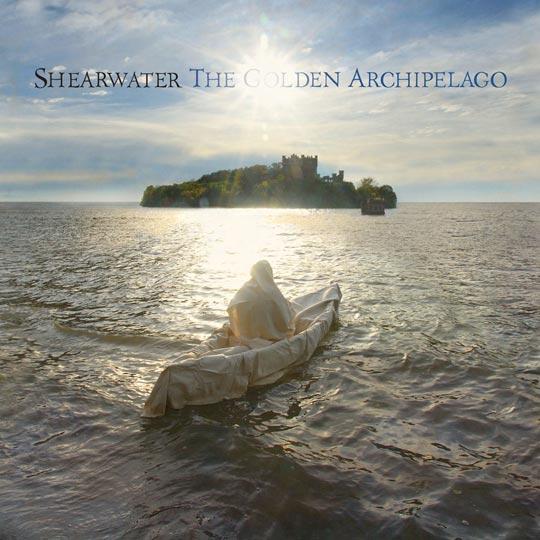 shearwater-the-golden-archipelago