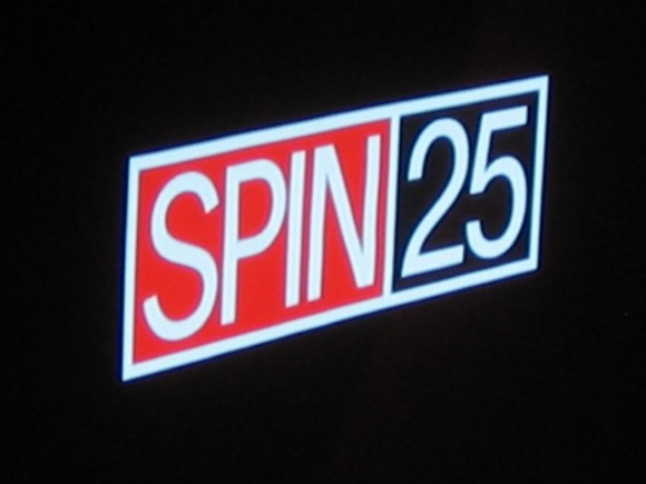 spin-25