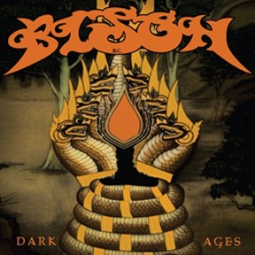 Bison_bc_-_Dark_Ages_artwork[1]