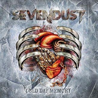 Cold_Day_Memory_album_cover