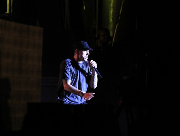Eminem02