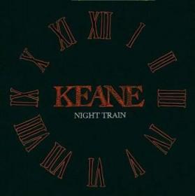 KeaneNightTrainEP