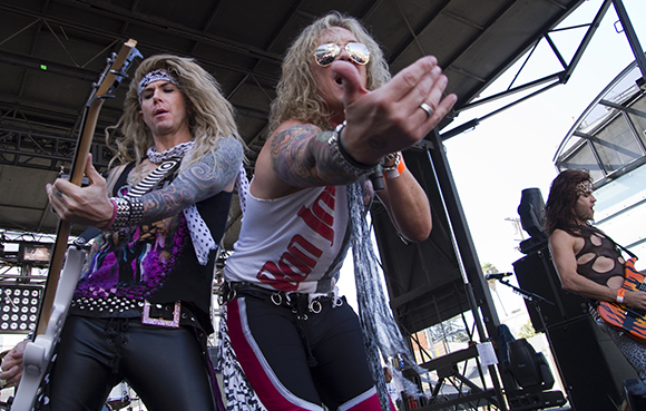 SteelPanther05jpg