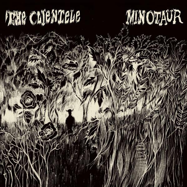 the-clientele-minotaur-cover-art