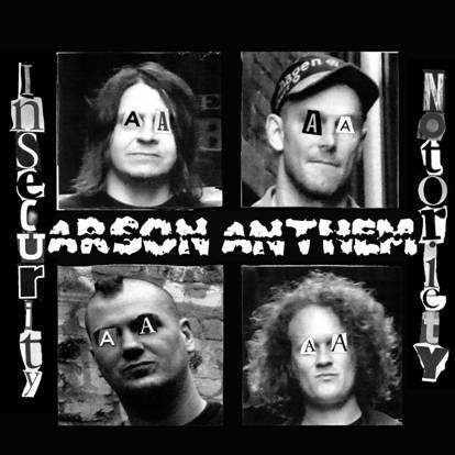ArsonAnthem