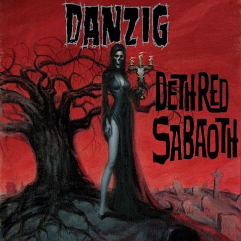 Deth-Red-Sabaoth