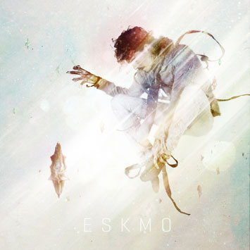 Eskmo-Eskmo_album_b